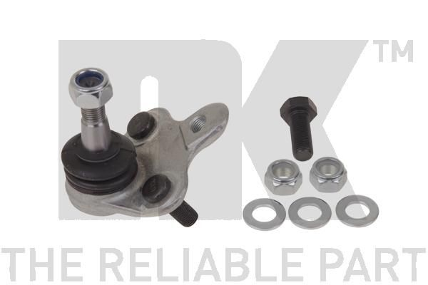 NK 5044528 | ШАРОВАЯ | Купить в интернет-магазине Макс-Плюс: Автозапчасти в наличии и под заказ
