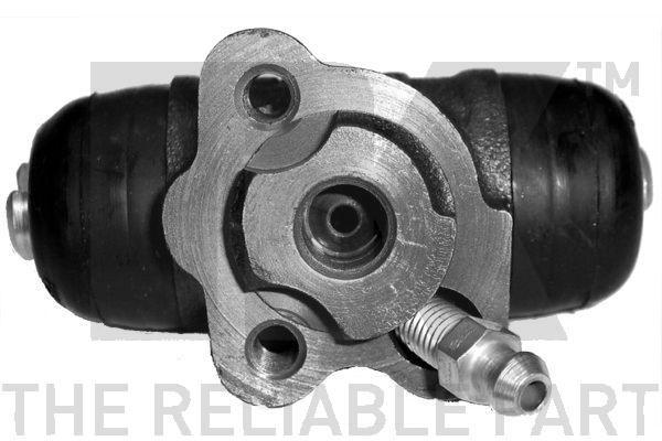 NK 804529 | Цилиндр тормозной рабочий | Купить в интернет-магазине Макс-Плюс: Автозапчасти в наличии и под заказ