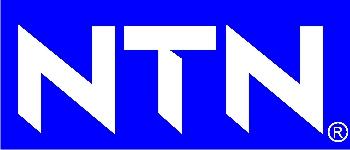 NTN NEP57008A6 | Ролик ГРМ NTN | Купить в интернет-магазине Макс-Плюс: Автозапчасти в наличии и под заказ