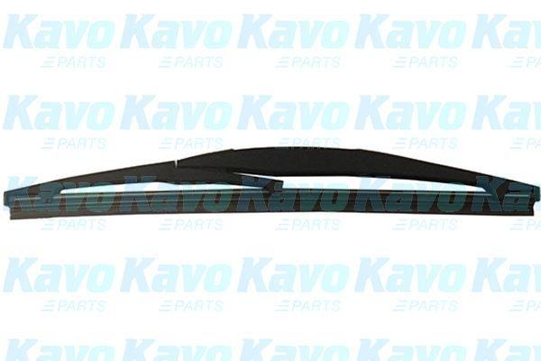 NWB GRA30 | Щётка стеклоочистителя | Купить в интернет-магазине Макс-Плюс: Автозапчасти в наличии и под заказ