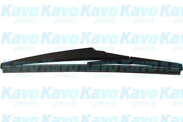 NWB GRB30 | Щётка стеклоочистителя | Купить в интернет-магазине Макс-Плюс: Автозапчасти в наличии и под заказ