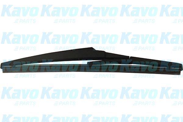 NWB GRB35 | Зимние щётки мм | Купить в интернет-магазине Макс-Плюс: Автозапчасти в наличии и под заказ