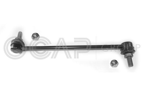 OCAP 0593125   Стойка стабилизатора   Купить в интернет-магазине Макс-Плюс: Автозапчасти в наличии и под заказ
