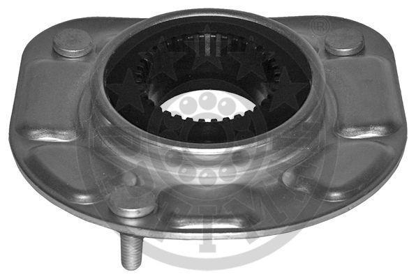 OPTIMAL F86014   Опора амортизационной стойки   Купить в интернет-магазине Макс-Плюс: Автозапчасти в наличии и под заказ