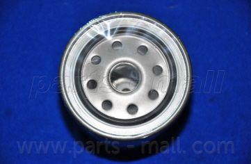 PARTS MALL PBF004 | фильтр масляный!\ Toyota RAV-4 2.0 16V 94> /Corolla 1.3-2.0 80> | Купить в интернет-магазине Макс-Плюс: Автозапчасти в наличии и под заказ