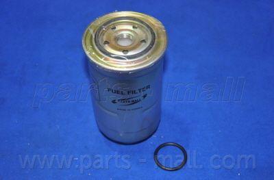 PARTS MALL PCF005   Фильтр топливный PCF-005   Купить в интернет-магазине Макс-Плюс: Автозапчасти в наличии и под заказ