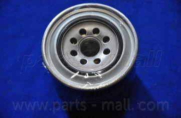 PARTS MALL PCG006   фильтр топливный!\ Mazda 626 2.0D 83-87   Купить в интернет-магазине Макс-Плюс: Автозапчасти в наличии и под заказ