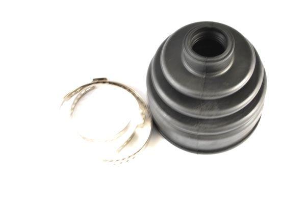 PASCAL G63004PC | Пыльник ШРУСа G63004PC КодАльянса: 40001365 | Купить в интернет-магазине Макс-Плюс: Автозапчасти в наличии и под заказ