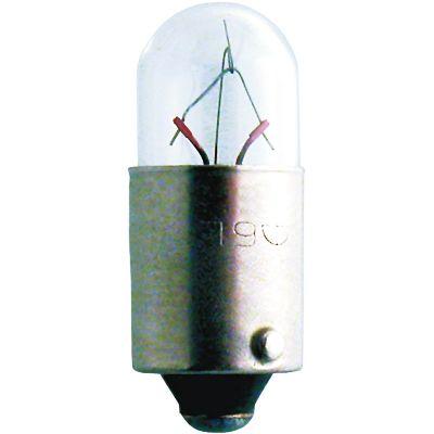 PHILIPS 13929 | Лампа накаливания Т4W 24v | Купить в интернет-магазине Макс-Плюс: Автозапчасти в наличии и под заказ