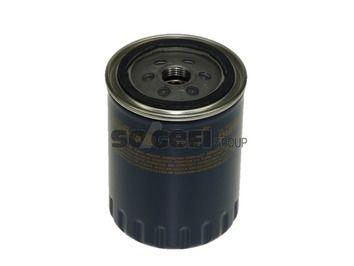 PURFLUX LS717   Фильтр масляный FORD: MAVERICK 93-98 \ NISSAN: CEDRIC 83-87, DATSUN 140 J 73-77, DATSUN 160 J 73-83,   Купить в интернет-магазине Макс-Плюс: Автозапчасти в наличии и под заказ