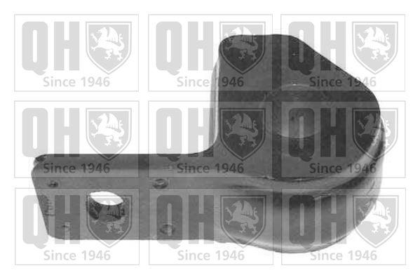 QUINTON HAZELL EMS1858   Сайлентблок рычага   Купить в интернет-магазине Макс-Плюс: Автозапчасти в наличии и под заказ
