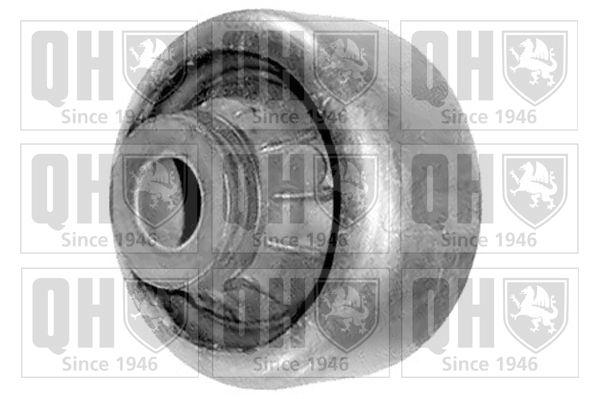 QUINTON HAZELL EMS8300   Сайлентблок рычага   Купить в интернет-магазине Макс-Плюс: Автозапчасти в наличии и под заказ