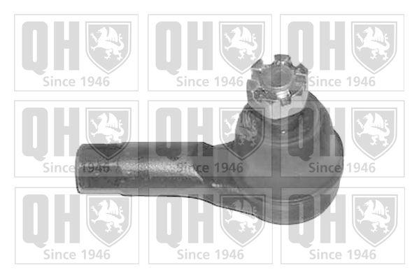 QUINTON HAZELL QR2904S | НАКОНЕЧНИК РУЛЕВОЙ ПРАВЫЙ