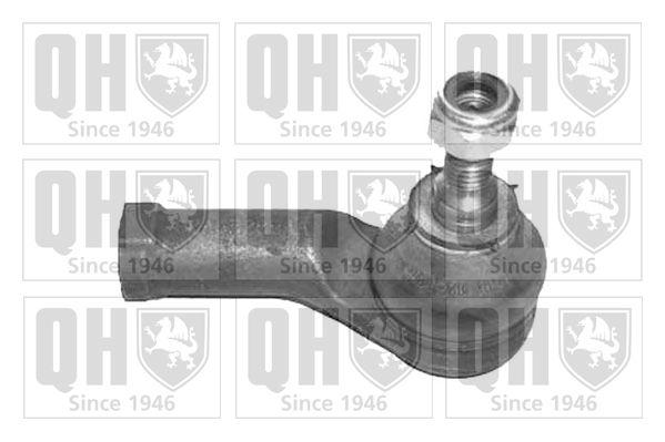 QUINTON HAZELL QR3231S   Наконечник тяги рулевой   Купить в интернет-магазине Макс-Плюс: Автозапчасти в наличии и под заказ