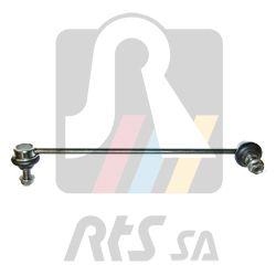 RTS 9790942 | Тяга стабилизатора RTS 9790942 VW Golf VII пер. =5Q0411315A | Купить в интернет-магазине Макс-Плюс: Автозапчасти в наличии и под заказ