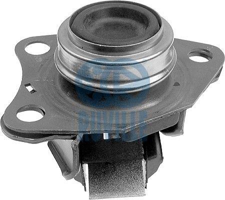 RUVILLE 325542 | Опора двигателя | Купить в интернет-магазине Макс-Плюс: Автозапчасти в наличии и под заказ