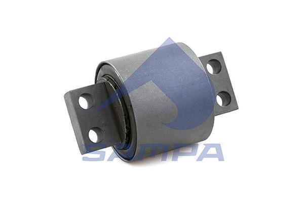 SAMPA 030039 | Ремкомплект V - тяги | Купить в интернет-магазине Макс-Плюс: Автозапчасти в наличии и под заказ