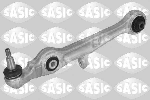 SASIC 7476019   Рычаг подвески AUDI A4 II SEAT Exeo   Купить в интернет-магазине Макс-Плюс: Автозапчасти в наличии и под заказ