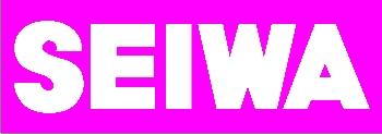 SEIWA 74052   Комплект высоковольтных проводов Seiwa   Купить в интернет-магазине Макс-Плюс: Автозапчасти в наличии и под заказ