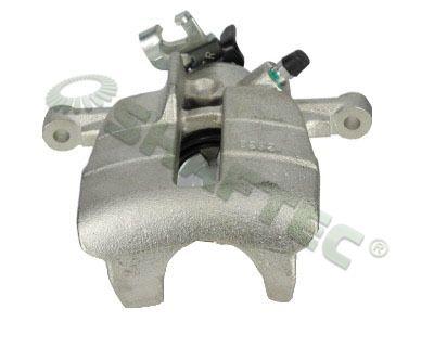 SHAFTEC BC2204R | Тормозной суппорт | Купить в интернет-магазине Макс-Плюс: Автозапчасти в наличии и под заказ