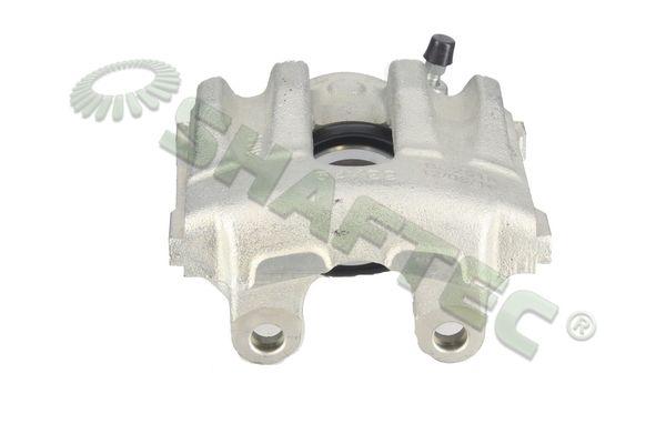 SHAFTEC BC251R | Тормозной суппорт | Купить в интернет-магазине Макс-Плюс: Автозапчасти в наличии и под заказ