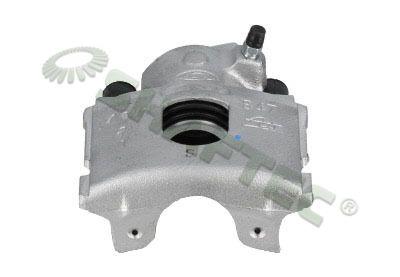 SHAFTEC BC258 | Тормозной суппорт FORD | Купить в интернет-магазине Макс-Плюс: Автозапчасти в наличии и под заказ