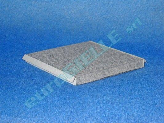 SIVENTO G314   Фильтр салонный SUZUKI Liana 01- угольный (95861-54G00)   Купить в интернет-магазине Макс-Плюс: Автозапчасти в наличии и под заказ