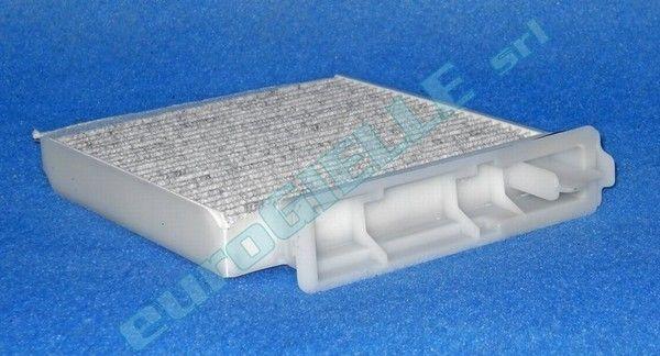 SIVENTO G668   Фильтр салонный угольный   Купить в интернет-магазине Макс-Плюс: Автозапчасти в наличии и под заказ