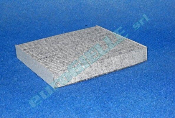 SIVENTO G733   Фильтр салонный угольный   Купить в интернет-магазине Макс-Плюс: Автозапчасти в наличии и под заказ