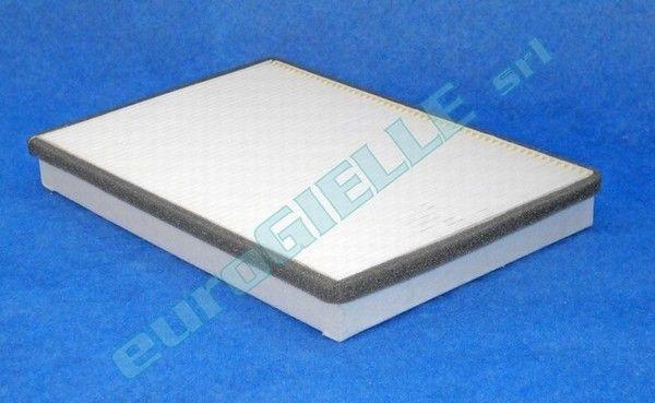 SIVENTO P401   Фильтр салонный IRAN KHODRO Samand (6447.93)   Купить в интернет-магазине Макс-Плюс: Автозапчасти в наличии и под заказ