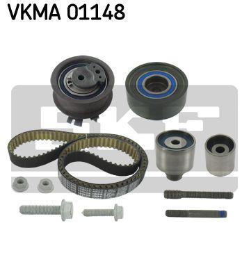 SKF VKMA01148 | Комплект ремня ГРМ | Купить в интернет-магазине Макс-Плюс: Автозапчасти в наличии и под заказ