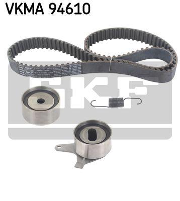 SKF VKMA94610 | VKMA94610_рем.к-кт ГРМ!\ Mazda 323 BA/BJ 1.5 16V/1 | Купить в интернет-магазине Макс-Плюс: Автозапчасти в наличии и под заказ