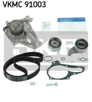 SKF VKMC91003 | ремкомплект | Купить в интернет-магазине Макс-Плюс: Автозапчасти в наличии и под заказ