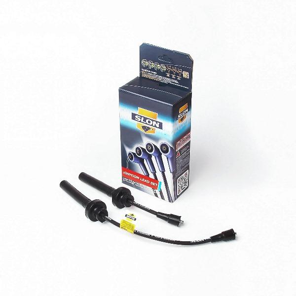 SLON SLN013 | Провода высоковольтные | Купить в интернет-магазине Макс-Плюс: Автозапчасти в наличии и под заказ