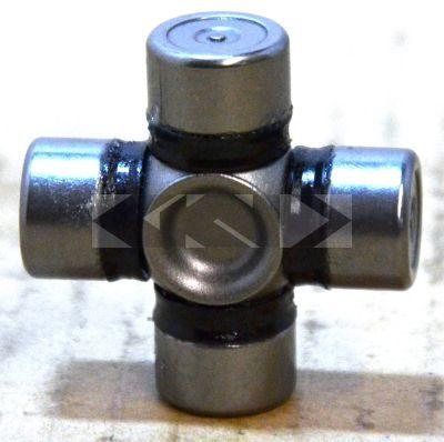 SPIDAN U122 | крестовина кардана! рулевая D15xL40 | Купить в интернет-магазине Макс-Плюс: Автозапчасти в наличии и под заказ