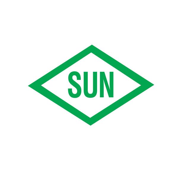 SUN 3PK855 | Ремень поликлиновый Sun | Купить в интернет-магазине Макс-Плюс: Автозапчасти в наличии и под заказ