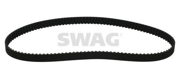 SWAG 50020015 | Ремень ГРМ (117 зуб.,22mm) | Купить в интернет-магазине Макс-Плюс: Автозапчасти в наличии и под заказ