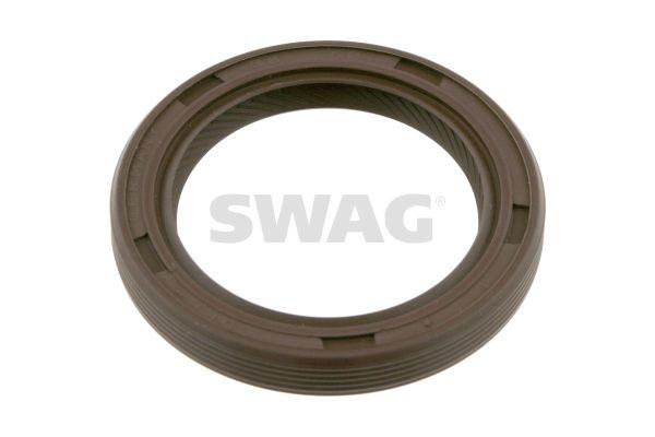 SWAG 50926372 | Сальник распред./колен.вала (38x52x6) | Купить в интернет-магазине Макс-Плюс: Автозапчасти в наличии и под заказ