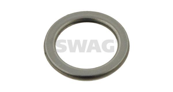 SWAG 80930181 | Кольцо уплотнительное MITSUBISHI LANCER/OUTLANDER 03- (мин. 10 шт.) | Купить в интернет-магазине Макс-Плюс: Автозапчасти в наличии и под заказ
