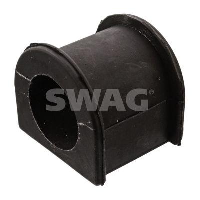SWAG 83942365 | опора | Купить в интернет-магазине Макс-Плюс: Автозапчасти в наличии и под заказ