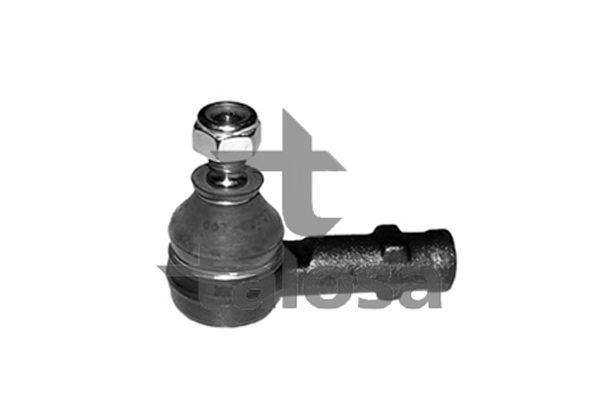 TALOSA 4204108 | Наконечник рулевой тяги | Купить в интернет-магазине Макс-Плюс: Автозапчасти в наличии и под заказ