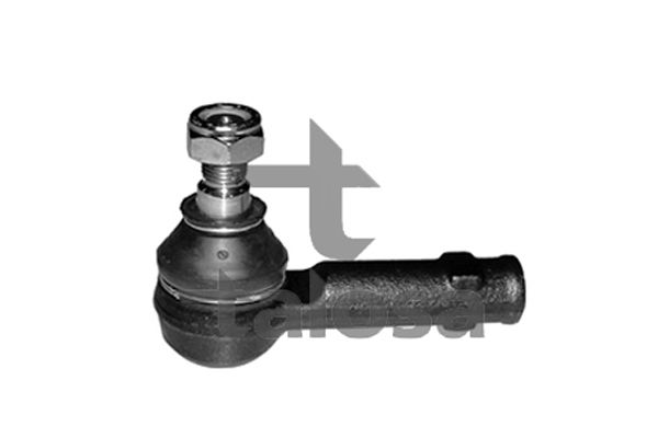 TALOSA 4209020 | Наконечник рулевой тяги | Купить в интернет-магазине Макс-Плюс: Автозапчасти в наличии и под заказ