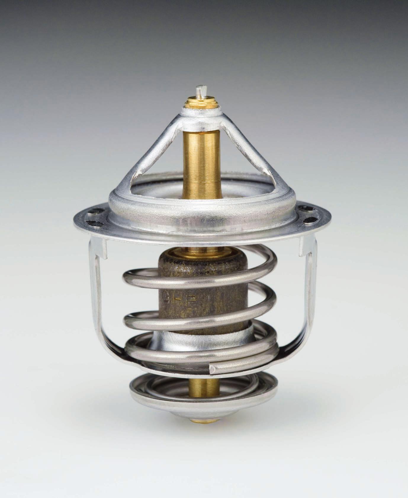 TAMA WV48B82 | Термостат | Купить в интернет-магазине Макс-Плюс: Автозапчасти в наличии и под заказ