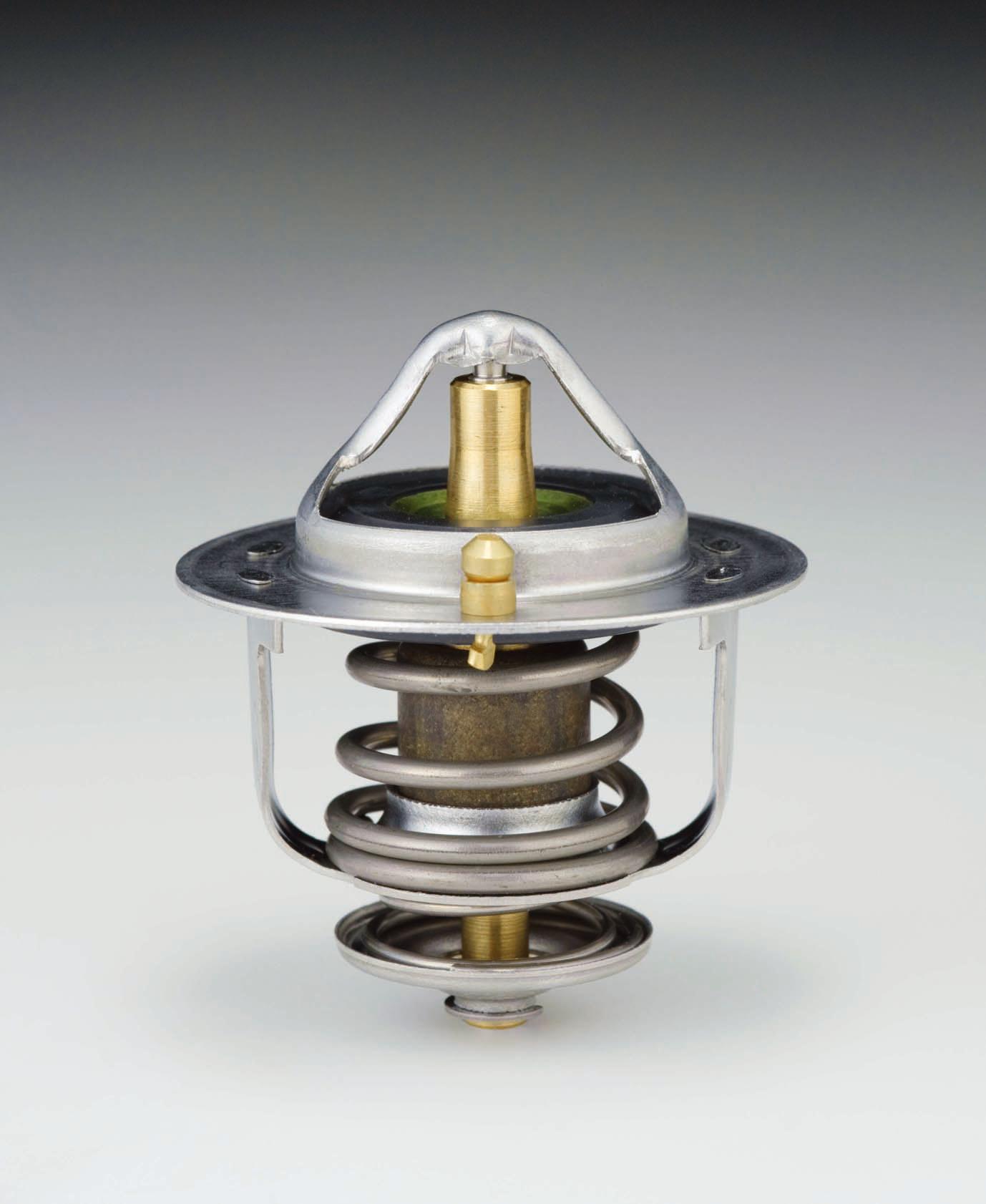 TAMA WV54BN88 | Термостат 0093 | Купить в интернет-магазине Макс-Плюс: Автозапчасти в наличии и под заказ