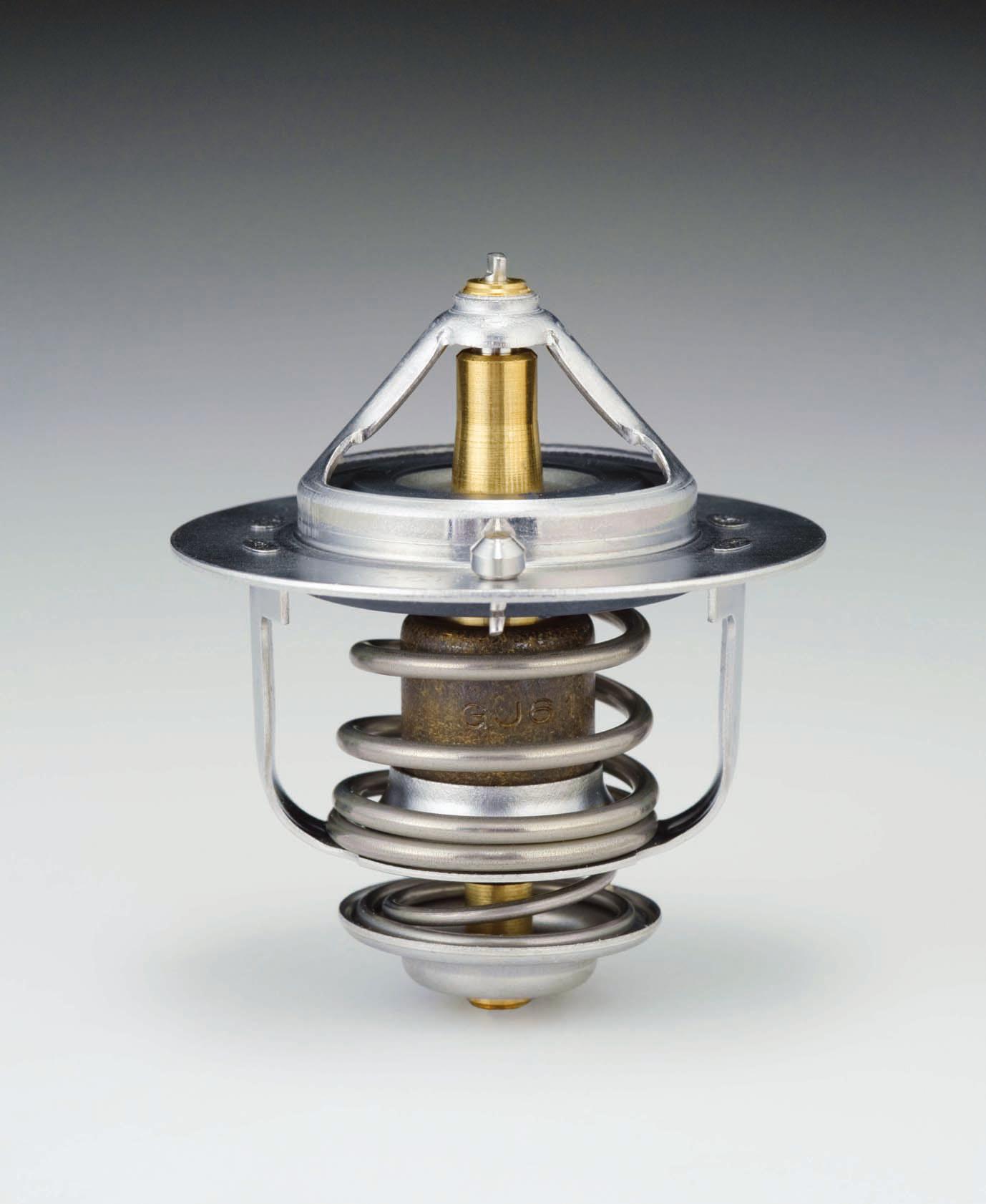 TAMA WV56TC82 | Термостат ТАМА | Купить в интернет-магазине Макс-Плюс: Автозапчасти в наличии и под заказ