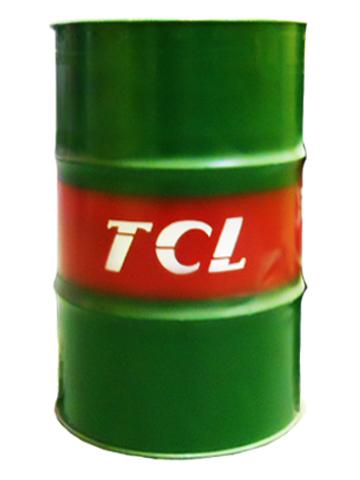 TCL LLC20040G   Антифриз TCL Long Life Coolant GREEN -40° 200L   Купить в интернет-магазине Макс-Плюс: Автозапчасти в наличии и под заказ