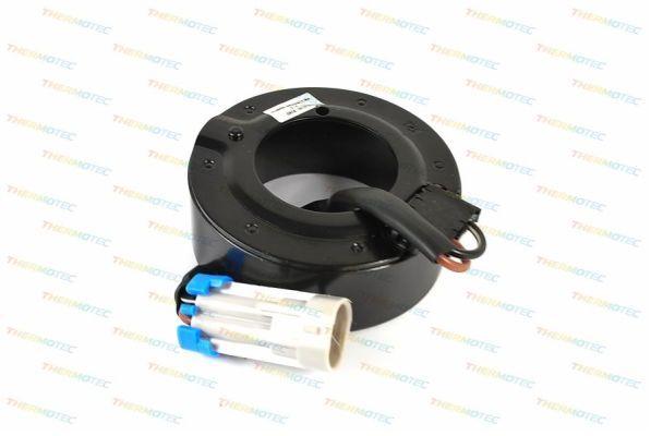 THERMOTEC KTT030007 | Катушка компрессора кондиционера | Купить в интернет-магазине Макс-Плюс: Автозапчасти в наличии и под заказ