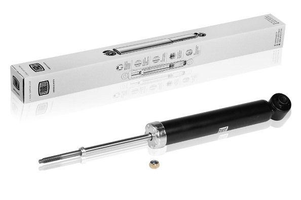 TRIALLI AG11502 | Амортизатор (стойка) | зад | | Купить в интернет-магазине Макс-Плюс: Автозапчасти в наличии и под заказ