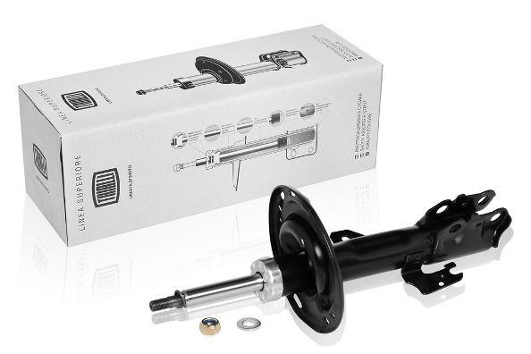 TRIALLI AG19154 | Амортизатор (стойка) | перед лев| | Купить в интернет-магазине Макс-Плюс: Автозапчасти в наличии и под заказ