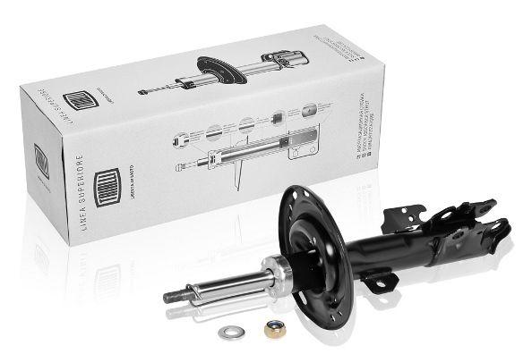 TRIALLI AG19355 | Амортизатор (стойка) | перед прав | | Купить в интернет-магазине Макс-Плюс: Автозапчасти в наличии и под заказ